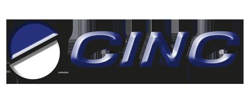 CINC Deutschland